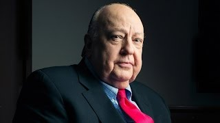 BREAKING: Disgraced Fox News CEO Roger Ailes Deád At 77