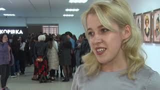 В АРГУ им. Жубанова прошло распределение будущих учителей в учебные заведения Западного Казахстана