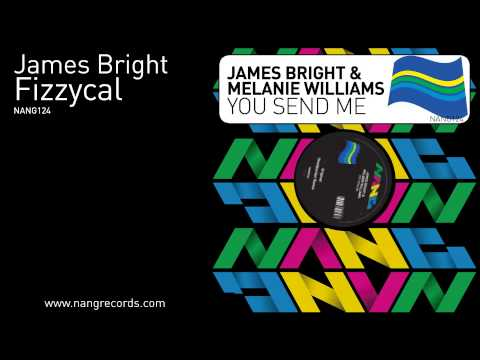 james-bright---fizzycal