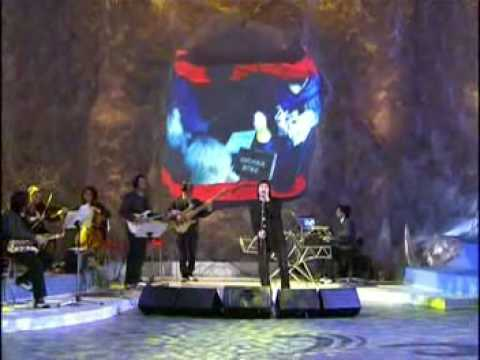 """ALTIN GOCI - DREJT FATIT TIM & ENDERROJ (LIVE) at """"E DIELL""""in TOP CHANNEL"""