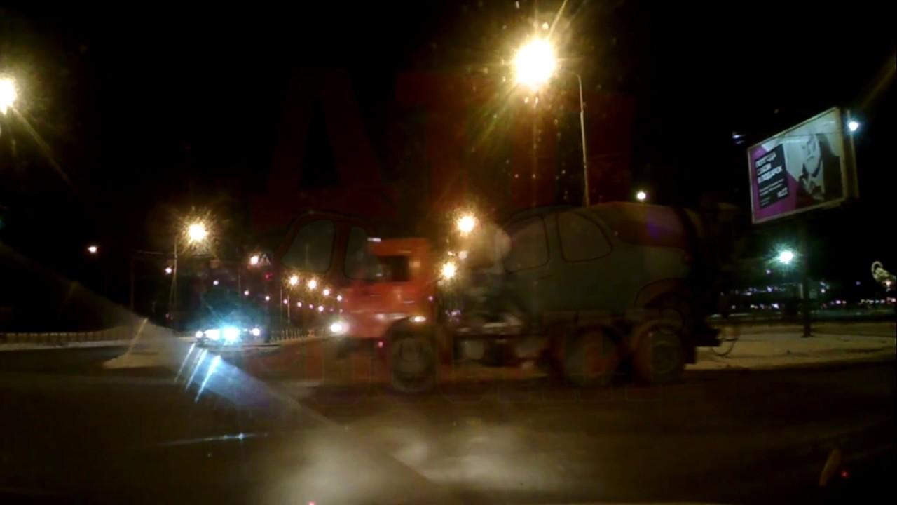 Срочный выкуп авто в Волгограде, Волжском и Волгоградской области .