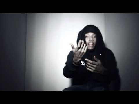 Kayvo - What's The Word (Official Video) | DIR 4QKP