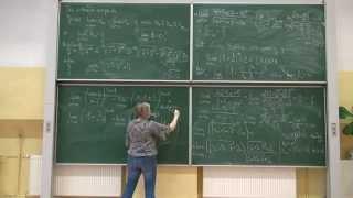 Ciągi. Granica ciągu. Ciąg rozbieżny. Liczba Eulera. Wzory. Przykłady. Część III