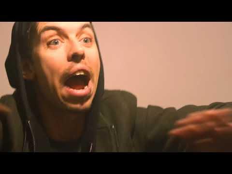 Grieves Running Wild Interview   HHKMusic