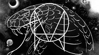 MUST DIE! - Imprint Ft. Tkay Maidza