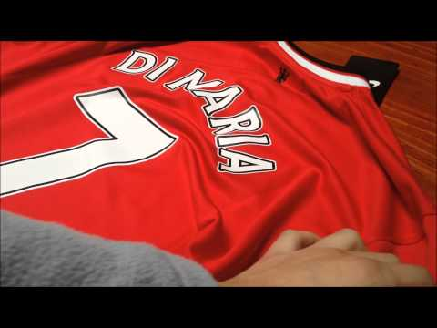 Camiseta Manchester United Aliexpress - Jersey Manchester United Aliexpress