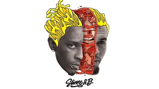 Young Thug - Help Me Breathe (Audio) ft. Future YouTube Videos