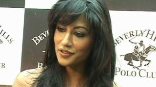Bindaas Bollywood - Bollywood World - Chitrangada Singh at Beverly Hills Polo Club store launch