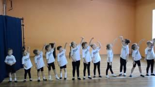 Детская песня 3 сардинки. Школа мюзикла Westend. Обучение вокалу детей от 4 лет