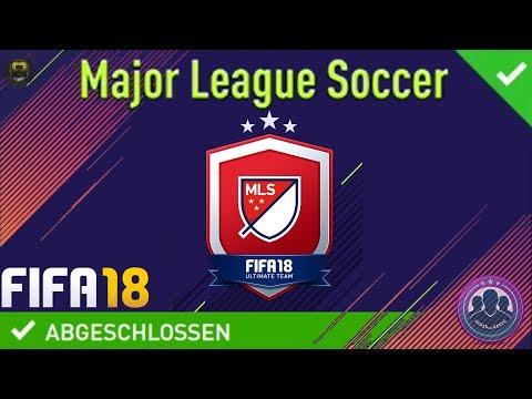 86 GIOVINCO FÜR 75K! MLS SBC! [BILLIG/EINFACH]  | GERMAN/DEUTSCH | FIFA 18 ULTIMATE TEAM