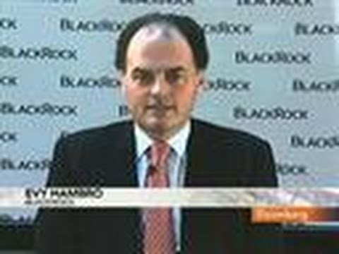 Hambro Says Central Banks, ETF Investors Sap Gold Supply: Video