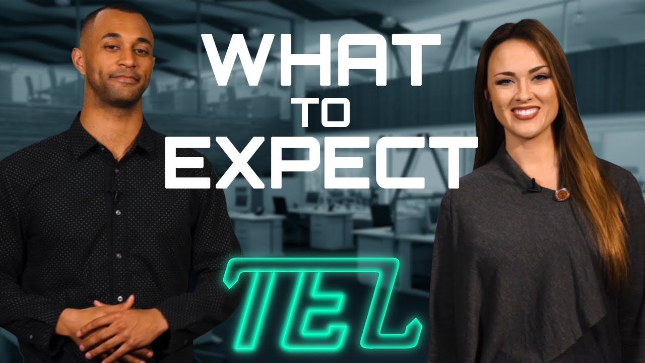 What to Expect from Leasing with TEL
