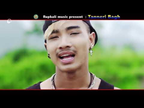 Tanneri Bagh - Hhap Babu   Nepali Rap Song   2018/2075