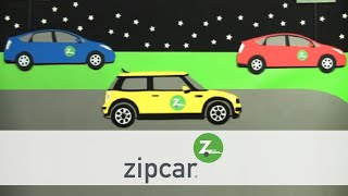 Zipcar US | Rules of the Road | Carsharing Made Easy