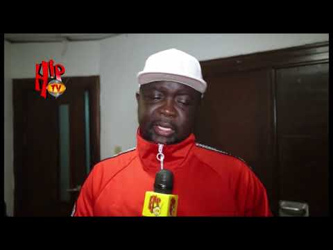 IT'S TIME FOR ME TO EXPLAND BEYOND THE REACH OF LAGOS- SEYI LAW