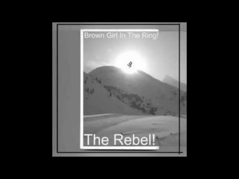 the rebel - iran's nuclear threat (2006)