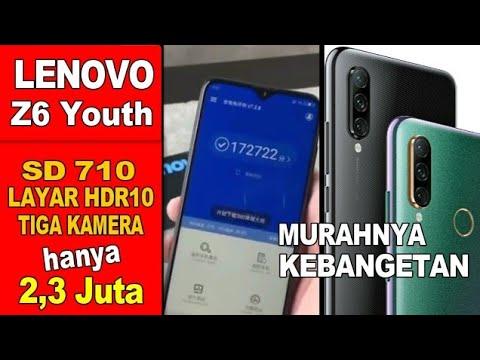 lenovo-z6-youth-indonesia---lebih-murah-dari-realme-3-pro---spek-lebih-ok