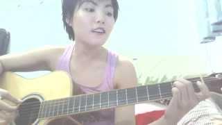 Quê Hương -  Guitar đệm hát (Love guitar)