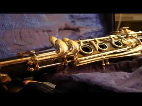 Tex Beneke And The Glenn Miller Orchestra - Hey! Ba-Ba-Re-Bop