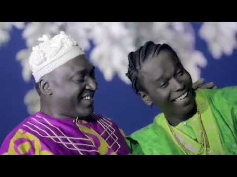 "VIDEO: Method Blazer – ""Ndiwe Obodo"" ft. Slim Brown"