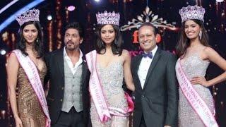 Video Femina Miss India 2016 Red Carpet Full Show | Sanjay Dutt, Varun Dhawan download MP3, 3GP, MP4, WEBM, AVI, FLV Agustus 2017