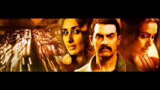 Talaash - Lakh Duniya Kahe Tum Yahin Ho | Melodious Hindi Song | Aamir Khan | Kareena Kapoor Mp3