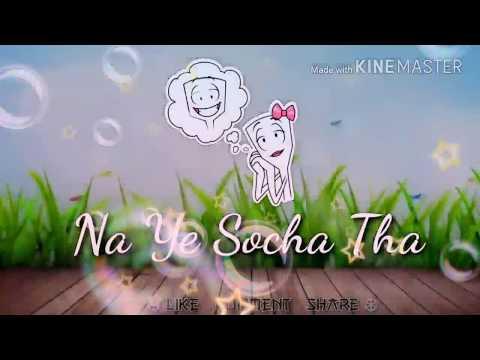 Bachpan Me Jise Chand Suna Tha || WhatsApp Status Video || Rani Entertainment Channel