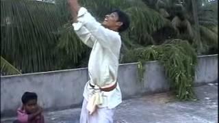 adhyatma ramayanakeertana