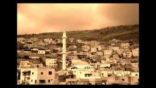 Abu arab Yoma ya yoma