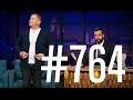 Вечерний Ургант - Вечерний Ургант. Николай Расторгуев.  764 выпуск от20.02.2017