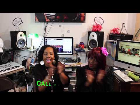 iAS Live Music Review 08 04 18 Episode 15