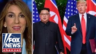 Tara Maller on the problems with the Trump-Kim agreement