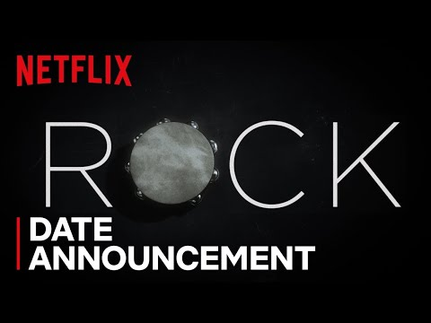 Chris Rock: Tamborine | Netflix Stand-Up Special | Date Announcement [HD] | Netflix