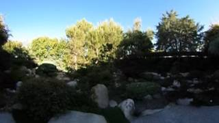360/VR (4/6) – Zen Garden by Arizona Zenscapes | Tucson, AZ | March, 2017