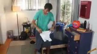 Top New Zach King Funny Magic Vines - Best Magic Tricks Ever