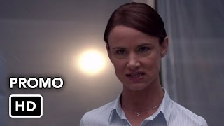 "Secrets and Lies 1x09 Promo ""The Mother"" (HD)"
