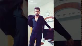Tiktok - Rekor Kıran Videolar - 2018 -Part 2 Rojvan demir