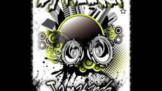 Dj Master-Chop Suey Remix[HardStyle]