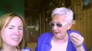 Встреча 2, часть вторая. Активное долголетие  Путешествия 80+ / Видео