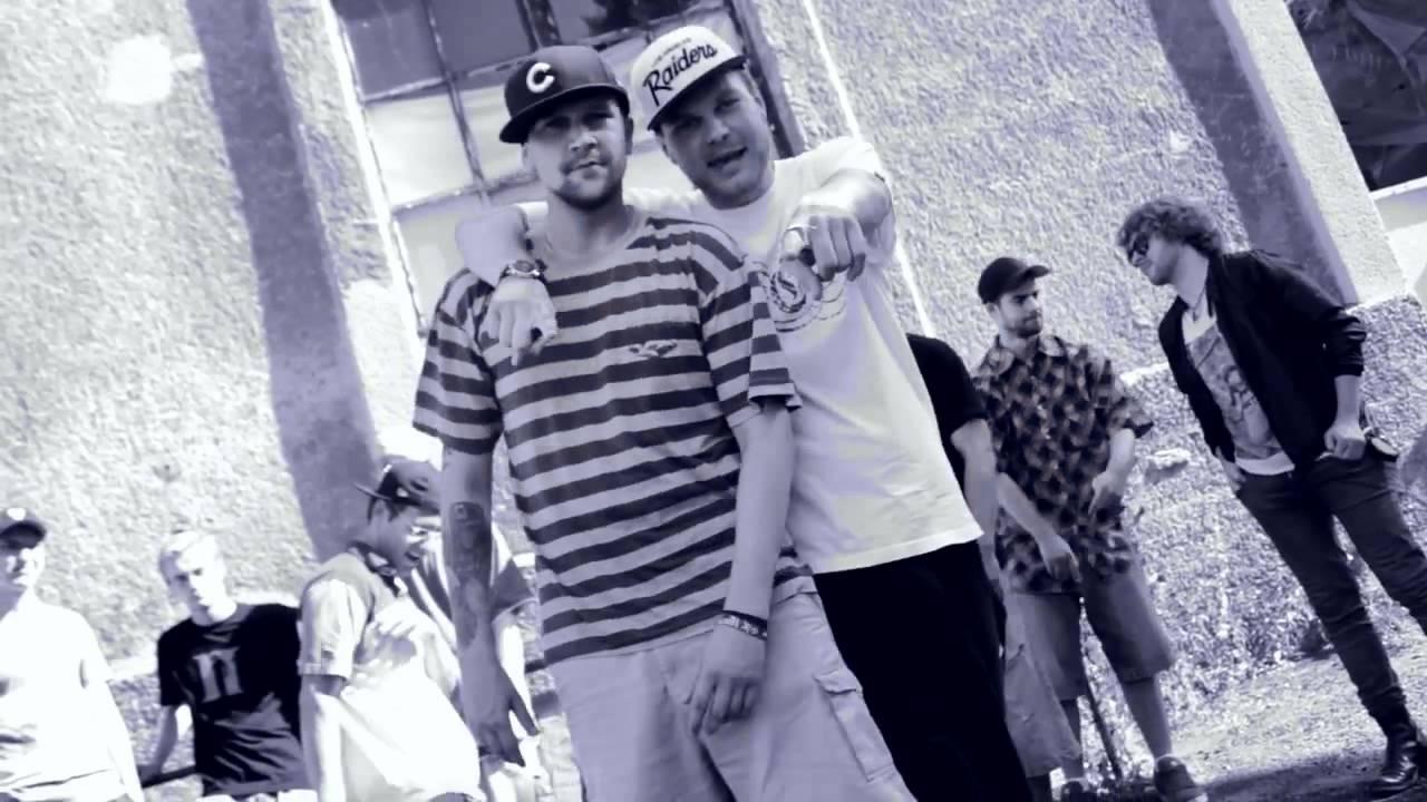 hip hop deutschland