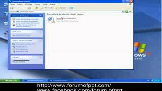 Installation et configuration serveur DHCP sous Linux  Fedora )