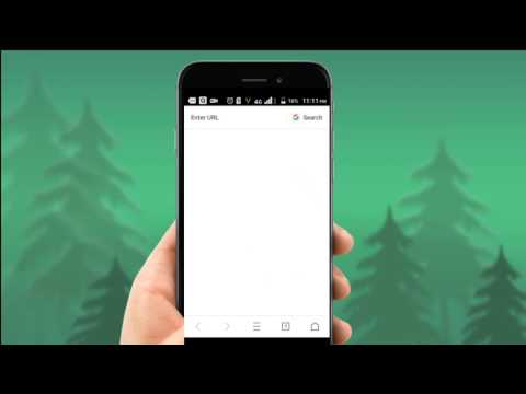 Sony Vegas Pro|How To Download Sony Vegas Pro On Android For Free|