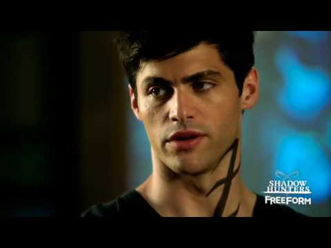 "shadowhunters-season-2---""parabatai""-trailer"