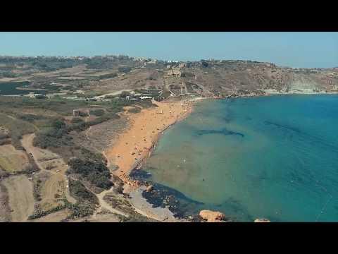Ramla Bay (Gozo)