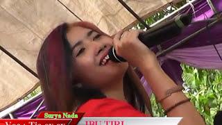 Ibu Tiri (Tia Oy Oy - Live Show Surya Nada)