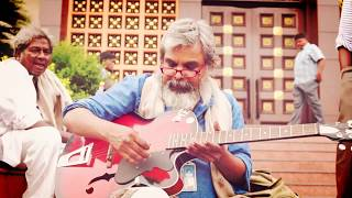 Music Classes For Guitar By Guitar Rao GuitarRao Guitar Basic Music Classes Aone Celebrity