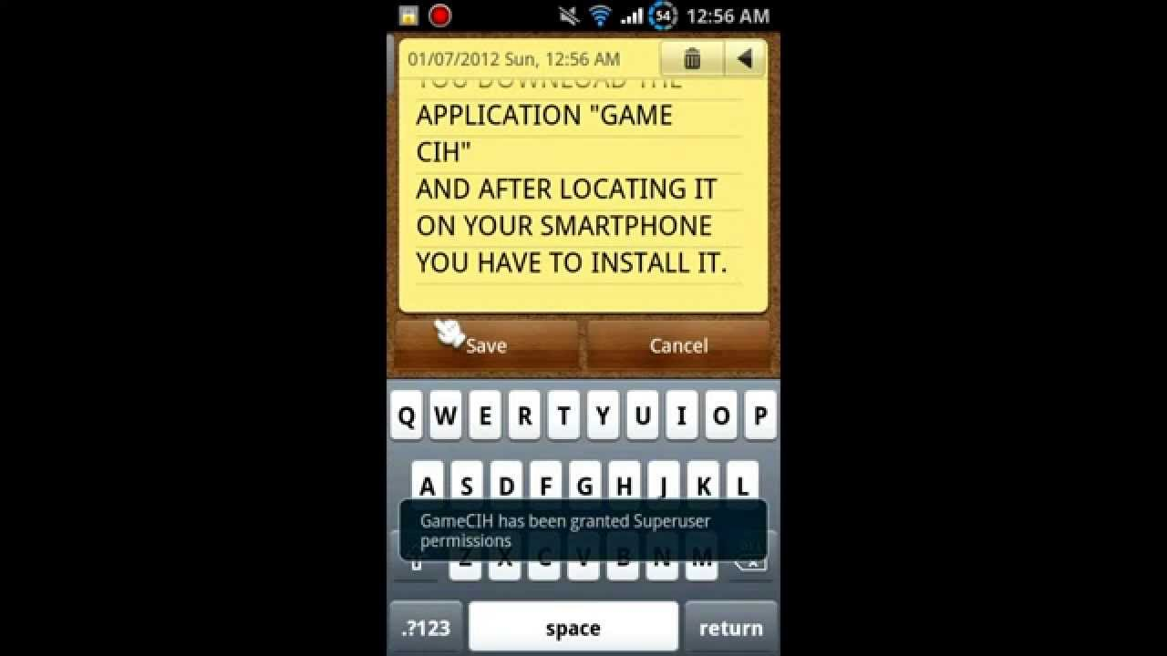 Download Lucky Patcher APK V8 5 22 for Android/IOS