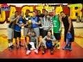 Inland League TV | Season 9 | Division 3 Championship | HiiiPower vs. Burger Kings