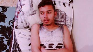 Download Video غلطة : فيلم قصير | Fault by MDV MP3 3GP MP4