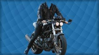 Man Moto Photo Suit Editor screenshot 2